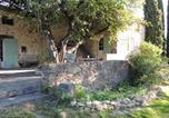 Location vacances Alba-la-Romaine - Gite dans une ferme agro-écologique en Ardèche-3