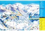 Location vacances Ossana - Pejo appartamento in albergo vicino campo da sci- dal 19/dic al 6/gen-4