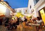 Location vacances George Town - Red Inn Cabana-3