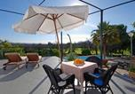 Location vacances Buger - Mestay-3