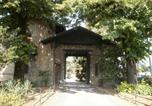 Hôtel Padenghe sul Garda - Albergo Villa & Roma-2