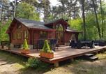 Location vacances Bad Bentheim - Lutterlodge-1