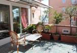 Location vacances Caorle - Appartamento Marafon-4