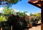 Location vacances Corinaldo - Casale Degli Ulivi-2