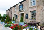 Location vacances Cockerham - The Fleece Inn-1