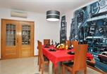 Location vacances Albufeira - Apartment Orlando-4