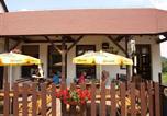 Location vacances  République tchèque - Penzion Ráj-4