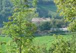 Location vacances Genga - Antica Dimora-3