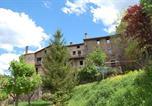 Location vacances Sant Joan les Fonts - Can Salgueda-3