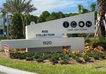 Location vacances De Land - Icon One Daytona 3-2-2