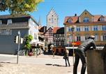 Location vacances Bermatingen - Wile Away-1