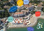 Location vacances Opatija - Apartments and Rooms Liburnija-2