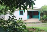 Location vacances  Nicaragua - Casita Aqua-1