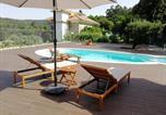 Location vacances Mangualde - Quinta do Malhô-1