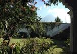 Location vacances  Guatemala - Casa Dido-1
