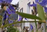 Location vacances Trento - Over the Castle Apartment-2