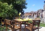 Location vacances Caserta - Antica Capua-3