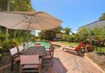 Location vacances Alexandra Headland - Janet 32-1