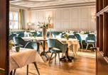 Hôtel Oberried - Hotel & Restaurant Sonne-3