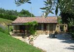 Location vacances Bettona - Casa Francesco-2