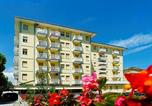 Location vacances Bibione - Apartment in Bibione 24598-1