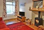 Location vacances Kendal - Toby Cottage-3
