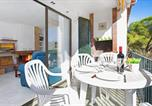 Location vacances Palafrugell - Apartment - 4 Bedrooms - 04672-3