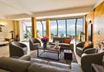 Hôtel Semussac - Family Golf Hotel-1