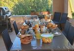 Location vacances Poggio-di-Venaco - Appartmantei-2