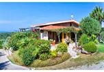 Location vacances Villanova Monteleone - Alghero, Villa Agatha seen for 1012-1