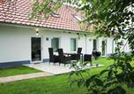 Location vacances Güstrow - Terraced house Lohmen - Dms01101g-I-2