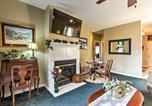 Location vacances Gatlinburg - Gatlinburg Penthouse w/ Private 250-Foot Terrace!-3