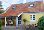 Location vacances Kandestederne - Holiday home Skagen Iii-1
