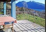 Location vacances Lierna - Locazione turistica Casa Il Giogo (Mdl120)-3