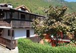 Location vacances Rimella - Locazione Turistica Ardene - Mcg451-1