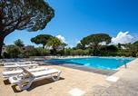 Location vacances Saint-Tropez - Squarebreak - Apartment near Saint Tropez-2
