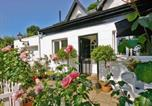 Hôtel Inverclyde - Craigallion Cottage-3