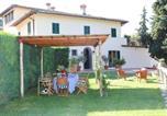 Location vacances Greve in Chianti - La Cipressa-1