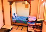 Location vacances El Jadida - Suite Chambre + Kitchenette Vue Sur Mer-2