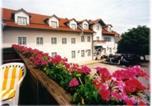 Hôtel Unterschleißheim - Hotel Fischerwirt-1