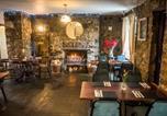 Location vacances Merthyr Tydfil - The Castle Inn-3