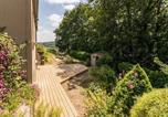 Location vacances Pays de la Loire - Gîte Le Cellier, 3 pièces, 4 personnes - Fr-1-306-1124-4