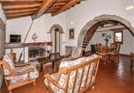 Location vacances Santa Fiora - La Serra M3-3