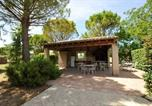 Location vacances Saint-Rémy-de-Provence - La Bastide des Jardins d'arcadie-4