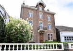Location vacances La Roche-en-Ardenne - La Maison Kalb-2