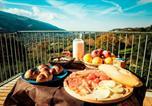 Hôtel Cava de' Tirreni - B&B Casa vacanze &quote;Tenuta Donna Carmela &quote;-2