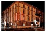 Hôtel Montauban - Hotel Mercure Montauban-2