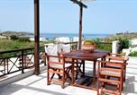 Hôtel Galissas - 2 Sea Syros-2