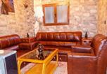 Location vacances Midelt - Salam Apartment The True Berber Amazigh Feeling-2