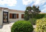 Location vacances L'Aiguillon-sur-Mer - House Maison 3 chambres à l'aiguillon sur mer-2